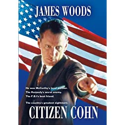 Citizen Cohn