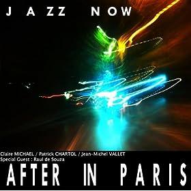 After in paris jazz now 2009