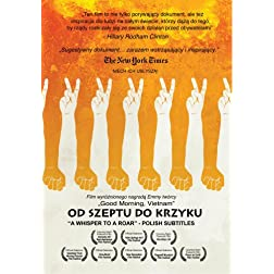 OD SZEPTU DO KRZYKU (A Whisper to a Roar - Polish subtitles)