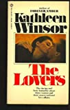 img - for The Lovers book / textbook / text book
