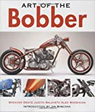 Art of the Bobber