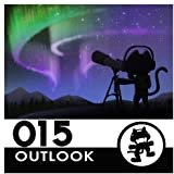 Monstercat 015 - Outlook