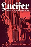 img - for Lucifer: The Devil in the Middle Ages (Cornell Paperbacks) book / textbook / text book