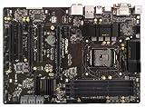 ASRock マザーボード (HASWEL対応)  Z87 ATX USB3.0 SATA3 Z87 Extreme3
