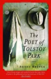 The Poet of Tolstoy Park: A Novel (Reader's Circle)