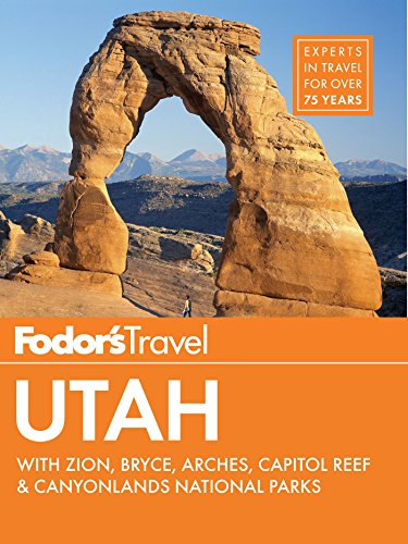 Buy Utah Now!