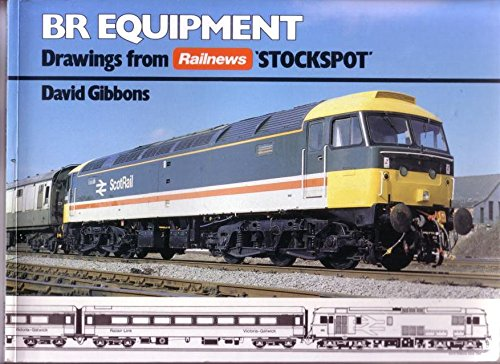 british-rail-equipment-no-1