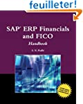 SAP ERP Financials and FICO Handbook