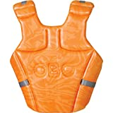 OBO OGO Yahoo Chest Protector-499 by OBO