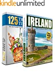 IRELAND: The Ultimate Travel Guide an...