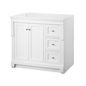 Bathroom Cabinets Inches Deep Bathroom Furniture