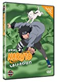 echange, troc Naruto Unleashed - Series 8 Vol.1 [Import anglais]