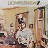 Ronnie Wood I've Got My Own Album To Do (Rhino Encore Series)