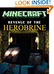 Minecraft: Revenge of the Herobrine (...