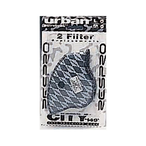 Respro-City-Filter-RC02-Pack-2