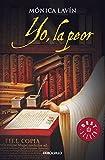 Yo, la peor (Best Seller (Debolsillo)) (Spanish Edition)
