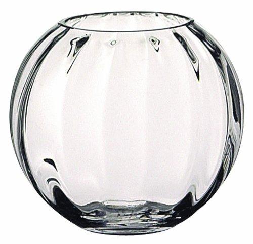 Flower Vase ガラス花器 グラスボール 13 44T441