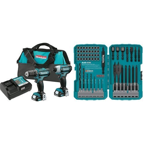 Makita-CT226-12V-Max-CXT-Lithium-Ion-Cordless-Combo-Kit-2-Piece