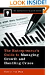 The Entrepreneur's Guide to Managing...