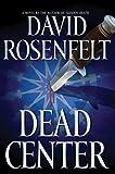 Dead Center (Andy Carpenter)