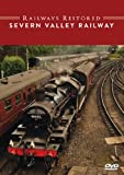 Railways Restored - Severn Valley Railway [DVD]