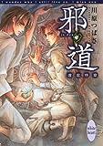 邪道遠雷序章 (講談社X文庫 かG- 10 ホワイトハート)