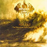 Mabool [Explicit]