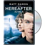 Hereafter / Au-dela (Bilingual)