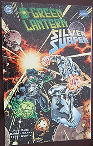 death and return of superman omnibus pdf