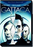 Gattaca [Deluxe Edition] title=
