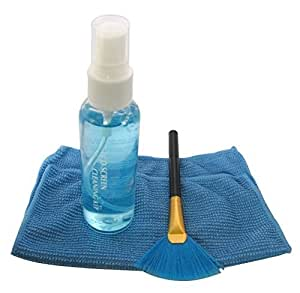 ADMI Cleaning Kit