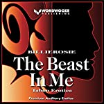 The Beast in Me |  billierosie