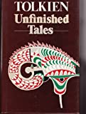Unfinished Tales of Numenor and Middle-Earth (0048231797) by Tolkien, J. R. R.