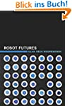 Robot Futures