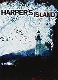 Harper's Island - Stagione 01 (4 Dvd) [Italia]