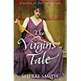 The Virgin's Taleby Sherri Smith