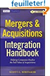 Mergers & Acquisitions Integration Ha...