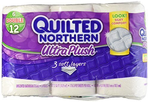 quilted-northern-ultra-plush-bath-tissue-6-double-rolls-by-georgia-pacific