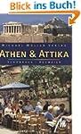 Athen & Attika: Reisehandbuch mit vie...