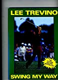 img - for Swing My Way book / textbook / text book