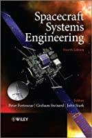 Spacecraft Systems Engineering, 4th Edition ebook download