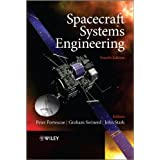 Spacecraft Systems Engineering (Aerospace Series)by Peter Fortescue