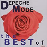 The Best of Depeche Mode,Vol. 1