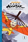 Avatar: The Last Airbender, Vol. 1