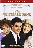 Mrs. Winterbourne [Reino Unido] [DVD]