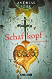 Schafkopf: Kriminalroman (Knaur HC)