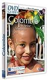 echange, troc Colombie - La richesse du sourire