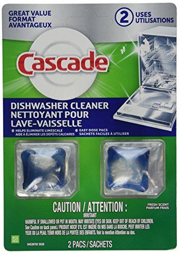 procter-gamble-cascade-auto-dishwasher-cleaner-2-packs