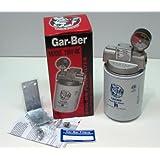 Gar-Ber Filters Part Number 11BV-RK