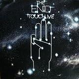 Touch Me: Inner Sanctum (Redux)